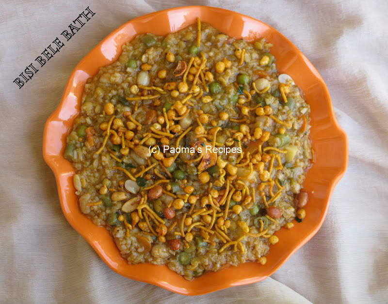 rice 1 cup toor dhal 1 cup vegetables your choice as required i use title=