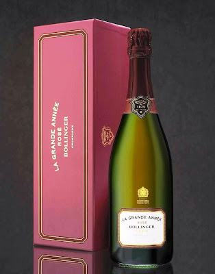 champagne champan bollinger 50 sombras de grey fifty shades grey