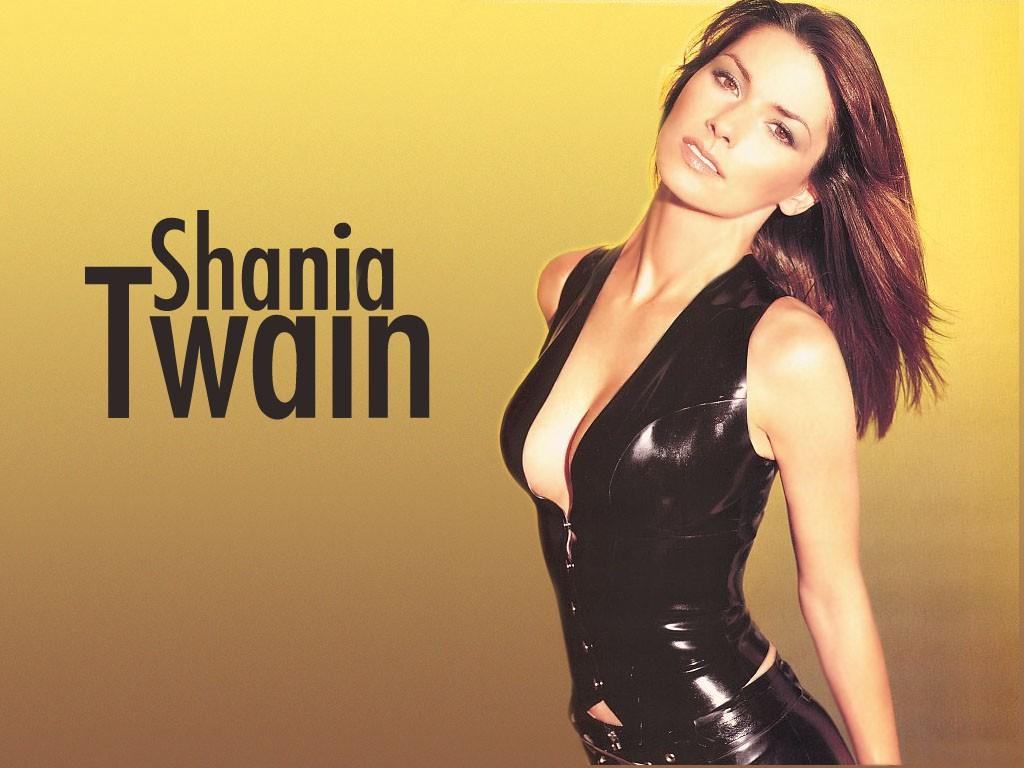 http://1.bp.blogspot.com/-ngVIEl43tdI/UKt2-Hf0_9I/AAAAAAAAH2I/itV_vWct23U/s1600/shania+twain+man+i+feel+like+a+woman+41.jpg