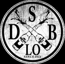 DSB.LO