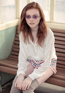 Eleanor hardwick