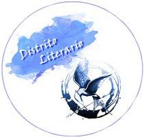 http://distritodelectura.blogspot.com.es/