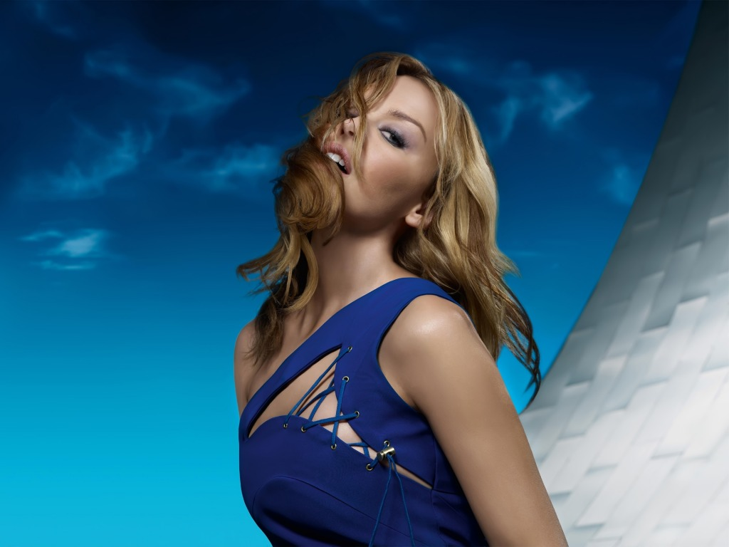 http://1.bp.blogspot.com/-ngXrbPmzEBg/Tz-jYkTuVEI/AAAAAAAAVic/eT-3ydkAlRM/s1600/Kylie-Minoque-Hairs-by-hqwallpaper.in.jpg