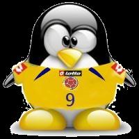 Usa Linux