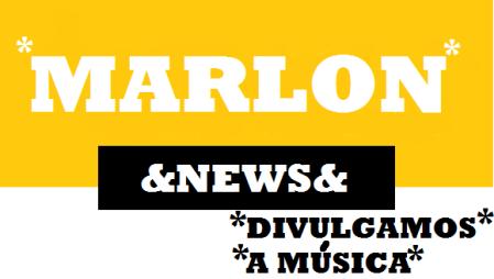 Marlon-news.com | Site Angolano de Musicas