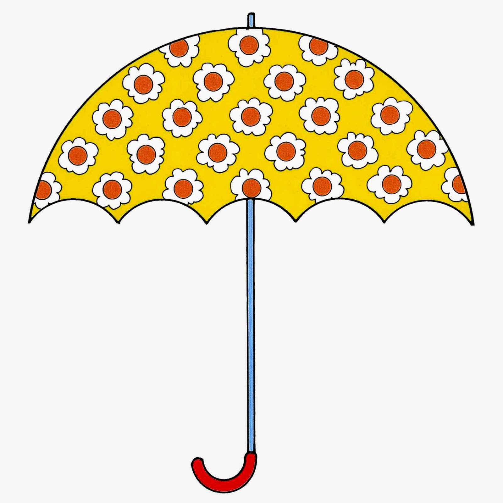 Parasol%252BBeatki Impressionnant De Parasol Rectangulaire Inclinable Concept