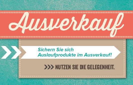 http://www.stampinup.net/esuite/home/constanzewirtz/
