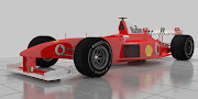 Ferrari F1. Posted by Anthony Dirassoyan at 11:49 AM No comments: