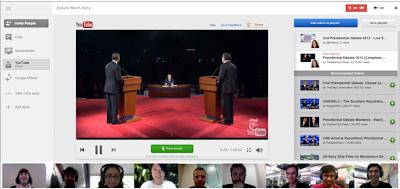 Screen+shot+2012-10-15+at+5.50.30+PM.png