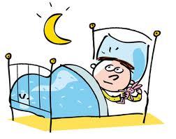 Valeriana — leacul insomniilor