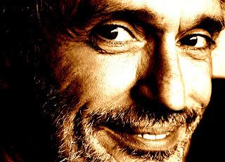 20121220 FranzBenton 04 712036 - Pressemitteil. FRANZ BENTON am 29.12.2012
