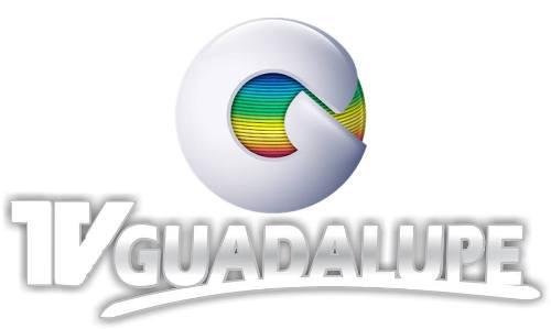 TV GUADALUPE, MAIS UM SERVIÇO EM FAVOR DO POVO DE GUADALUPE
