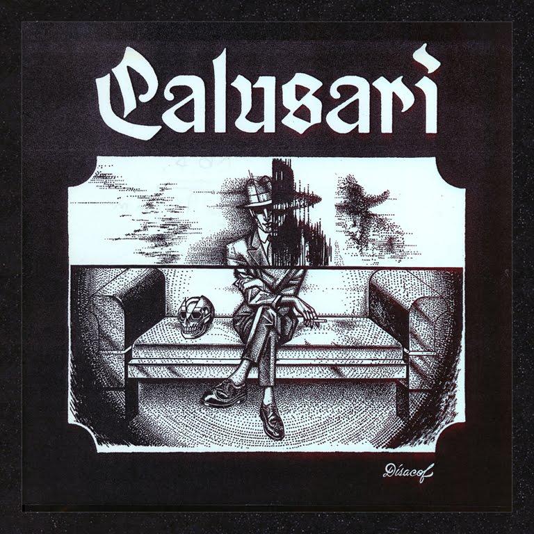 calusari