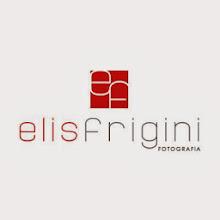 Elis Frigini Fotografias