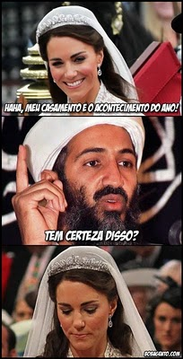 osama bin laden morto fotos is dead obama bush USA EUA war 2011