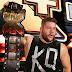 Kevin Owens poderá comparecer no próximo RAW