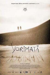 Filme Yorimatã