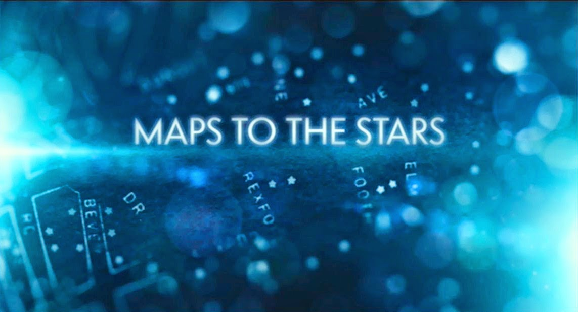 dreams are what le cinema is for maps to the stars  this is a critical essay on david cronenberg s maps to the stars not a review therefore many crucial plot points are revealed for the purpose of analysis