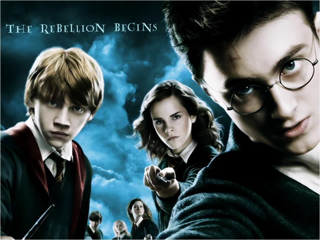 Sociedade Potter