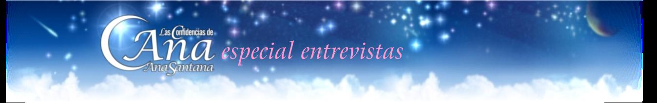 LCDA ENTREVISTAS