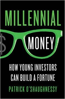 http://discover.halifaxpubliclibraries.ca/?q=title:millennial%20money%20how%20young