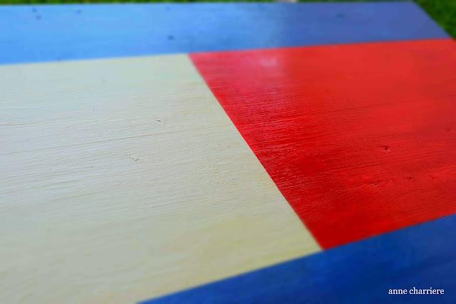 www.annecharriere.com, pintar rampas de skate, colores,
