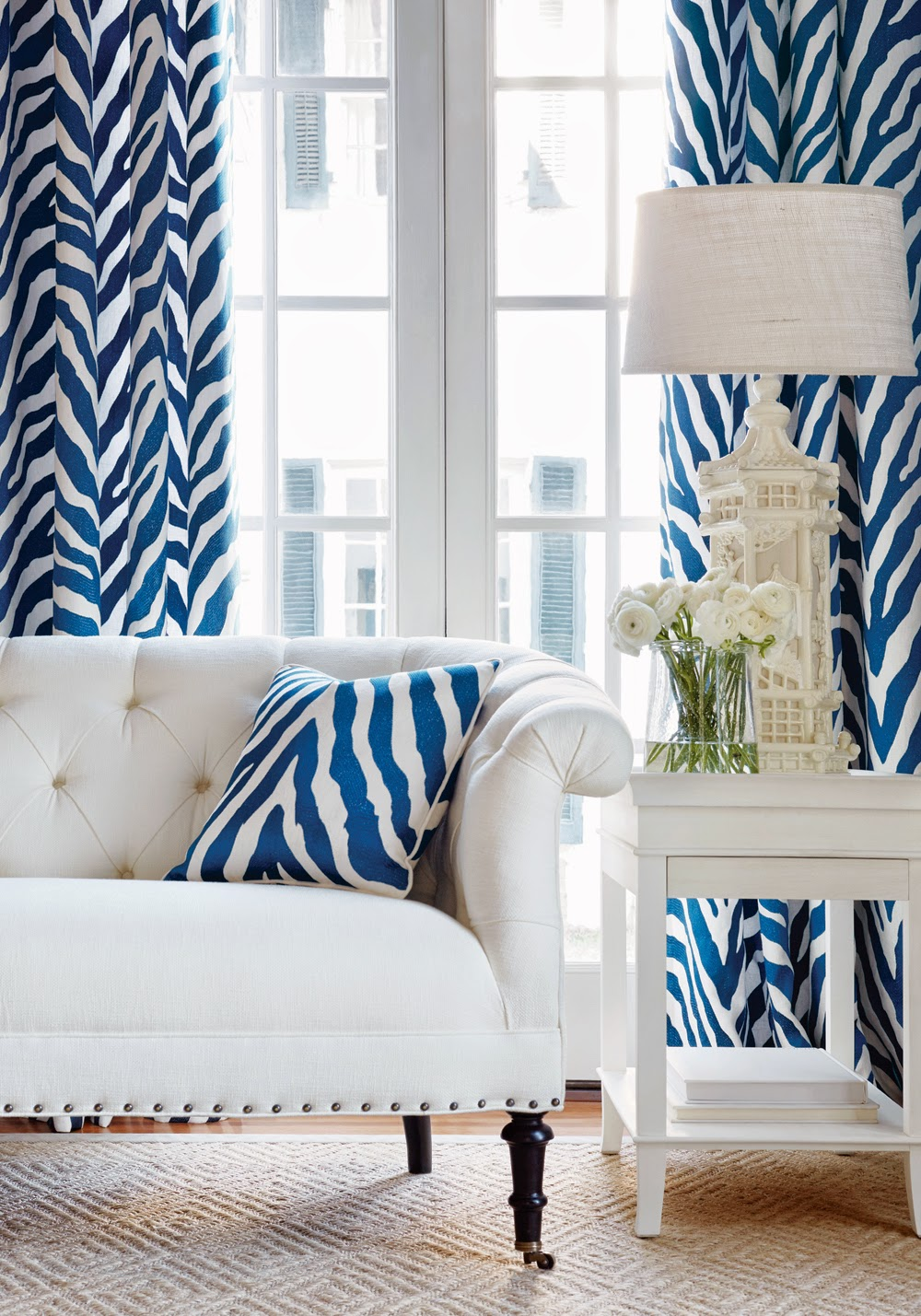http://www.thibautdesign.com/collection/high_res.php?patternID=1541&productID=10797