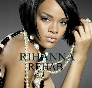 Featuring Justin Timberlake on Film Musica Videoclip  Rihanna   Rehab Ft  Justin Timberlake