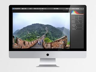 Snapheal for Mac