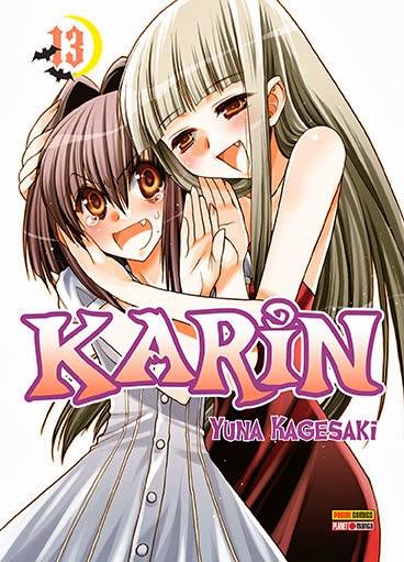 10+-+Karin#13_capas.jpg (368×511)