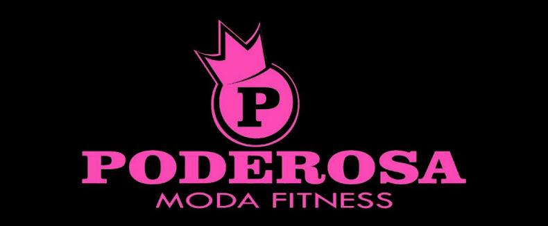 PODEROSA MODA FITNESS