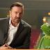 Confira um novo teaser de 'Muppets 2: Procurados e Amados'