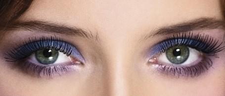 """Résultat de recherche d'images pour """"photos yeux de femmes"""""""