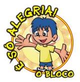 Bloco Carnavalesco de Itinga!!!