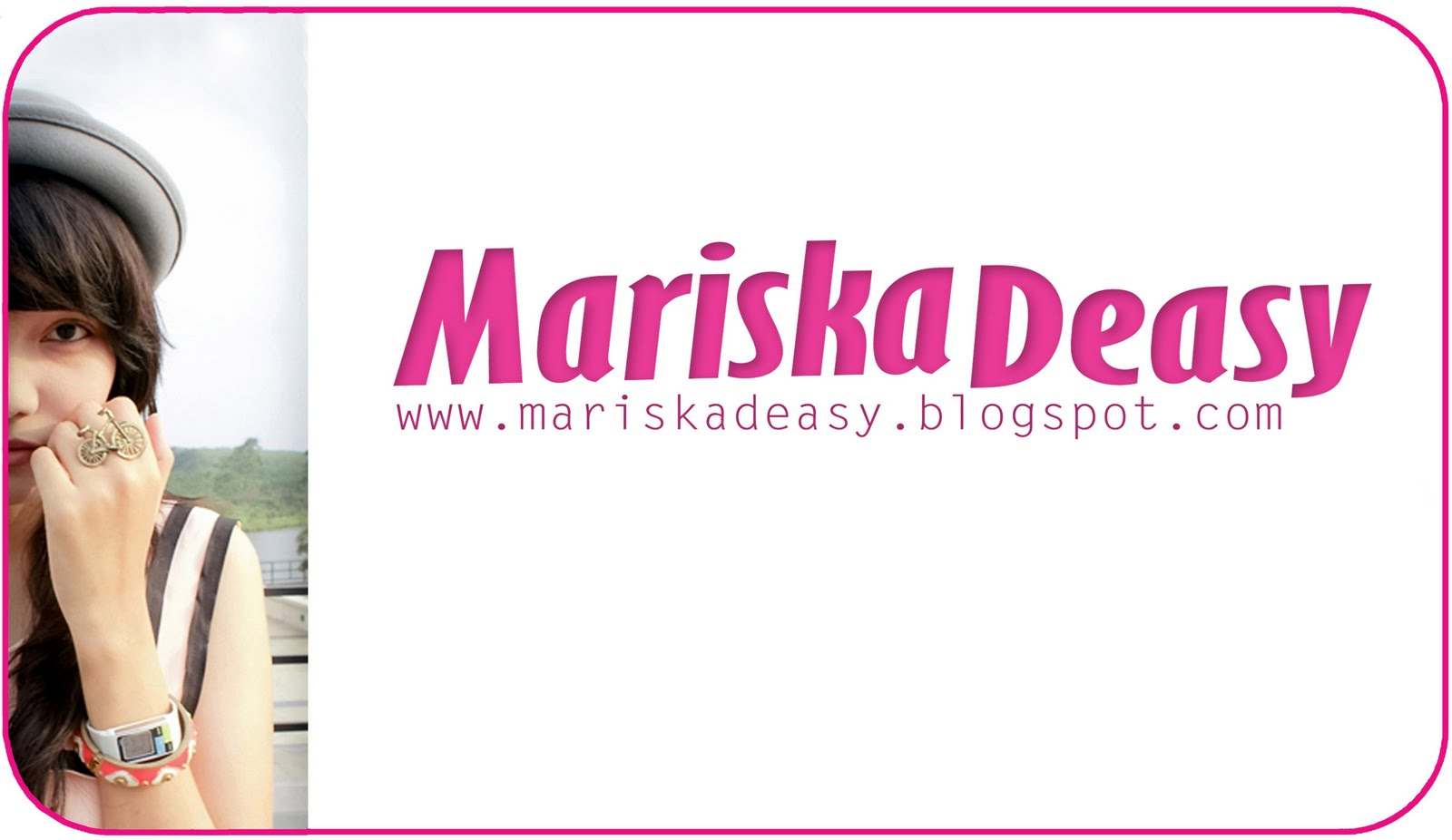 mariska deasy