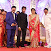 Aadi Aruna wedding reception photos-mini-thumb-15