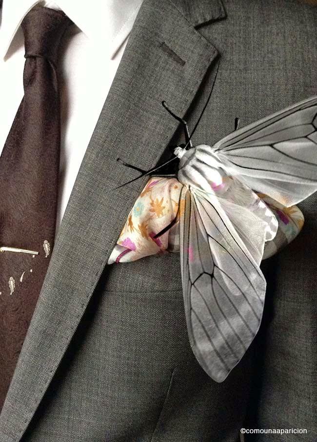 como-una-aparición-fashion-street-style-men-accesories-accesorios-moda-masculina