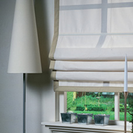 Some Ideas For My Kitchen And Living Room Windows Im Finding It Tricky To Decide What Window Dressing Use Because Its Such A Large Space With So Many