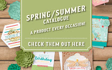 Spring Summer Catalogue