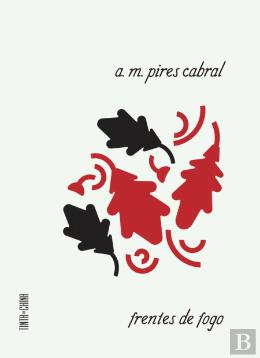 A.M. Pires Cabral