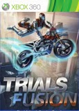 Torrent Super Compactado Trials Fusion Xbox 360