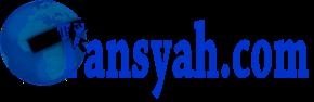 Yansyah.com