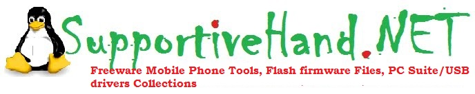 All mobile tools software free downloads latest setups flash file PC Suite USB driver Mobile tools