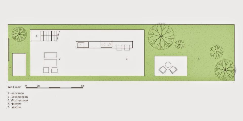 rumah-mungil-yang-segar-dan-asri-desain-ruang dan rumahku-013