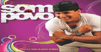 BAIXAR CD SOM DO POVO