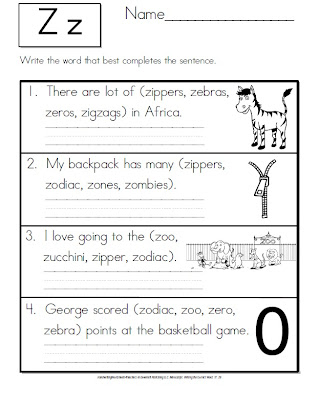 ideas about Critical Thinking on Pinterest   Thinking Skills     Pinterest Critical thinking questions kids