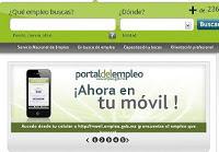 www.empleo.gob.mx revisa en linea