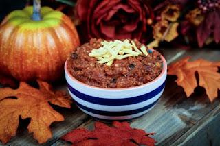 pumpkin-quinoa-chili