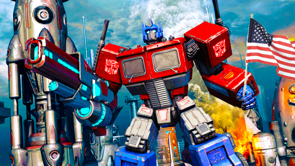 UPD Transformers Fall Of Cybertron Multiplayer Crack 21 optimal+freedom