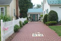 Brick Driveway Cost2